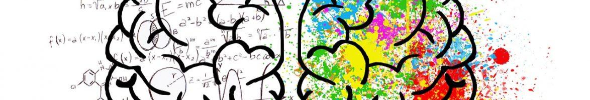 גלי מוח, מדיטציה וחוויות רוחניות