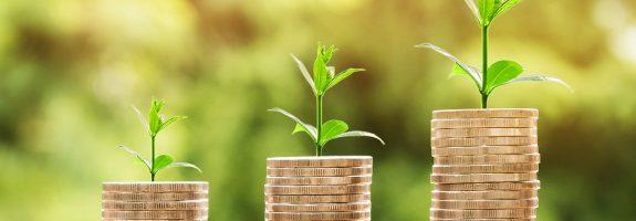 5 שיעורים מנטליים לאנשים שרוצים להגשים עסק מצליח וריווחי (ו-3 לקריירה כשכירים)