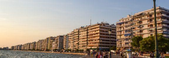 מועדון המשקיעים פרק 1 – נדל״ן בסלוניקי