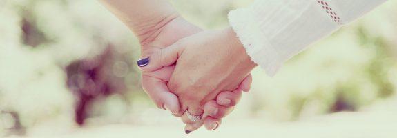 מה קורה באימון אישי למציאת זוגיות שמביא לכאלו תוצאות?