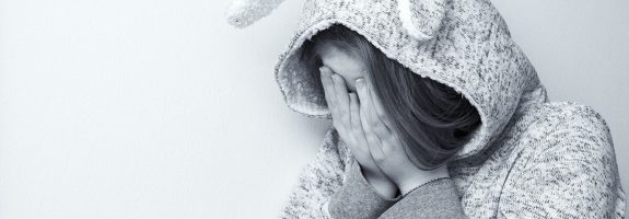 התמודדות עם פחדים וחרדות – להיות בספירלה כלפי מעלה