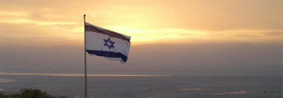 פוסט בחירות: למה אנשים רואים וחווים מציאות כל כך שונה, ומה כדאי לעשות עם ובלי קשר לבחירות בישראל