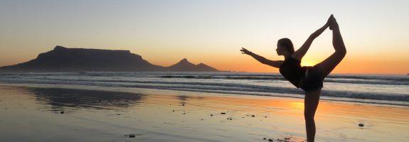 התמודדות עם פחדים ולחצים בתקופת הקורונה על ידי כלים של יצירת מציאות